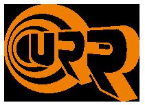 URR GmbH