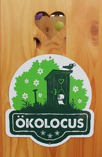 oekolocus_tuer-logo