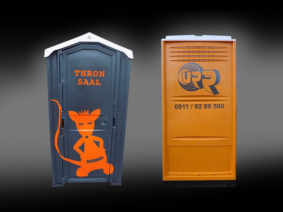 thron_Toilette-seite-vorne