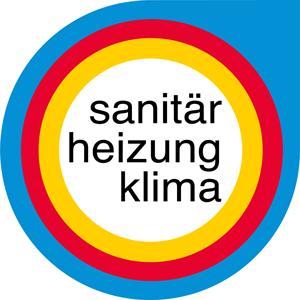 Innung Sanitär Heizung Klima Logo